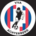 VVA Achterberg