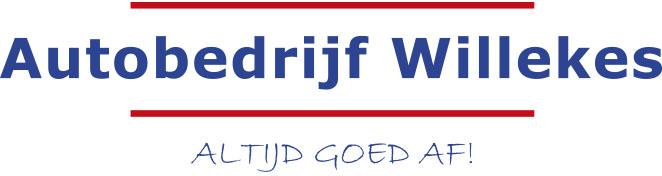 https://www.autobedrijfwillekes.nl